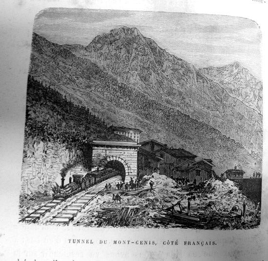 alpes-mt-cenis-tunnel