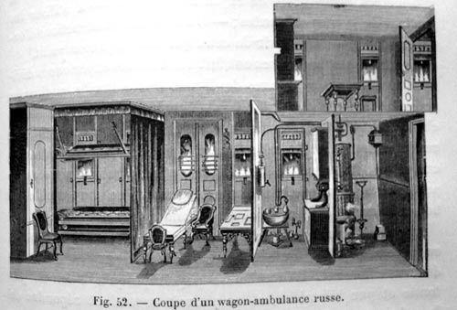 AG-WAGON-AMB-RUSS