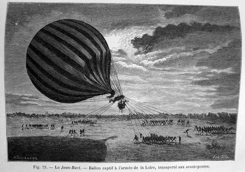 AG-ballon-captif