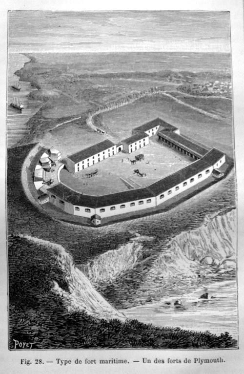 AG-fort-plymouth