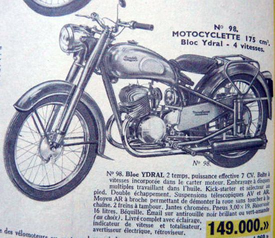 manuf-moto10