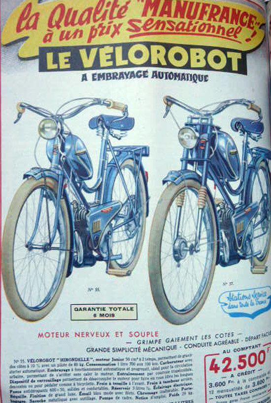 manuf-moto8