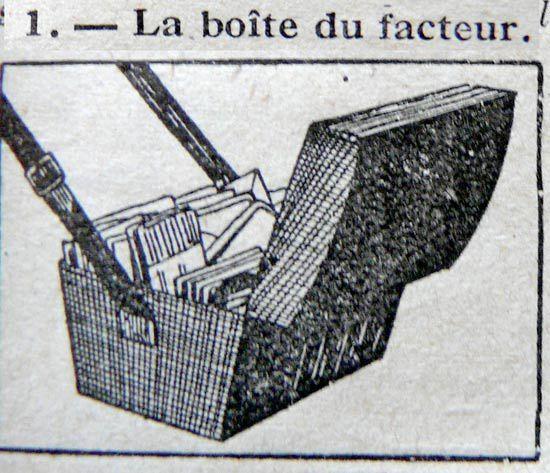 facteur-boite