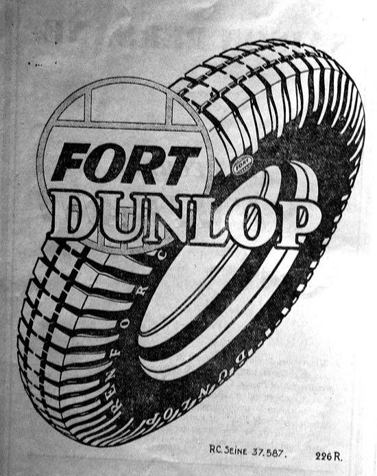 dunlop-fort