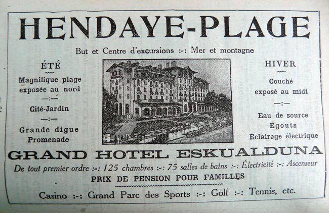 hotel-eskuaduna