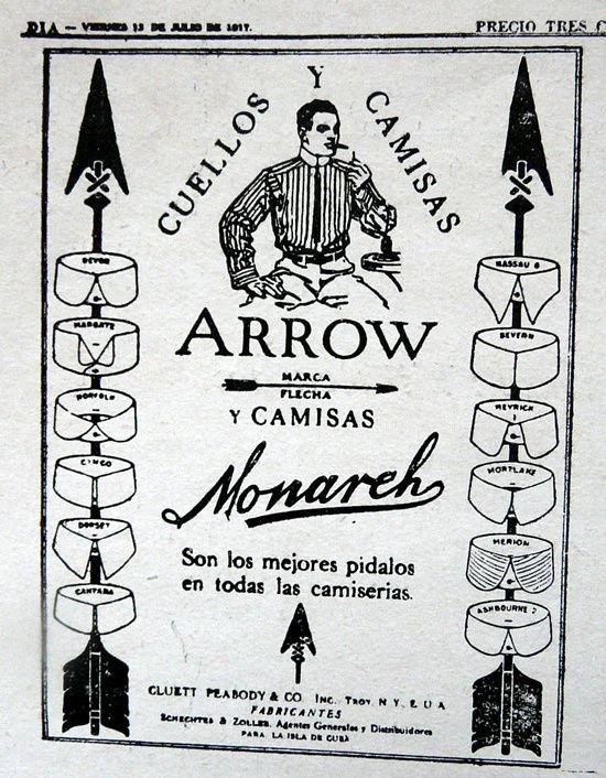 pub-arrow