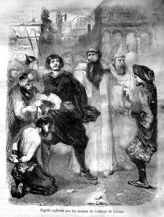 Cath-croisade-captifs