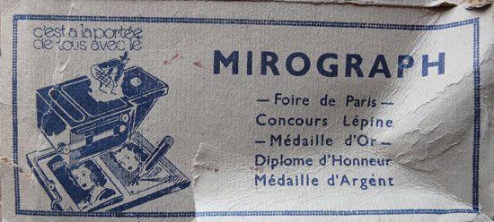 micrograph1