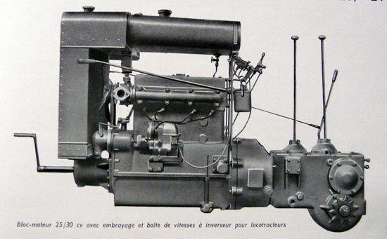 Steampunk-46