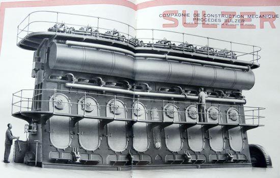 Steampunk-59