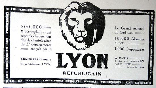 lyon-repu