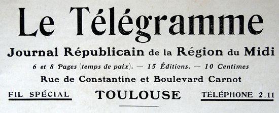 teleg-toulouse