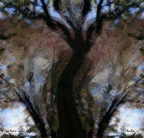 L-arbre-qui-danse-copie.jpg
