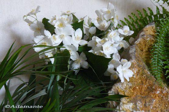 Bouquet-copie.jpg