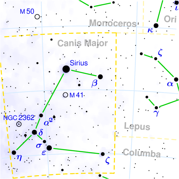 Canis-major.png