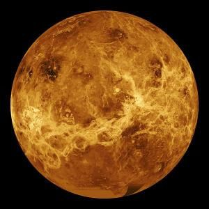 pianeta-2-venere.jpg