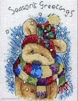 Seasonsgreetings_crossstitch.jpg