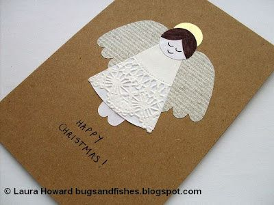 angel-christmas-card.jpg