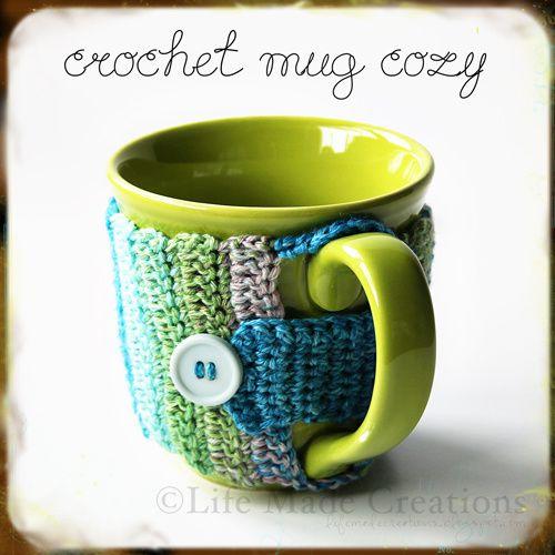 mug-cozy.jpg
