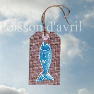 poisson_avril-copie-1.jpg