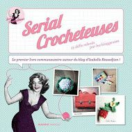 the-serial-crocheteuses.jpg
