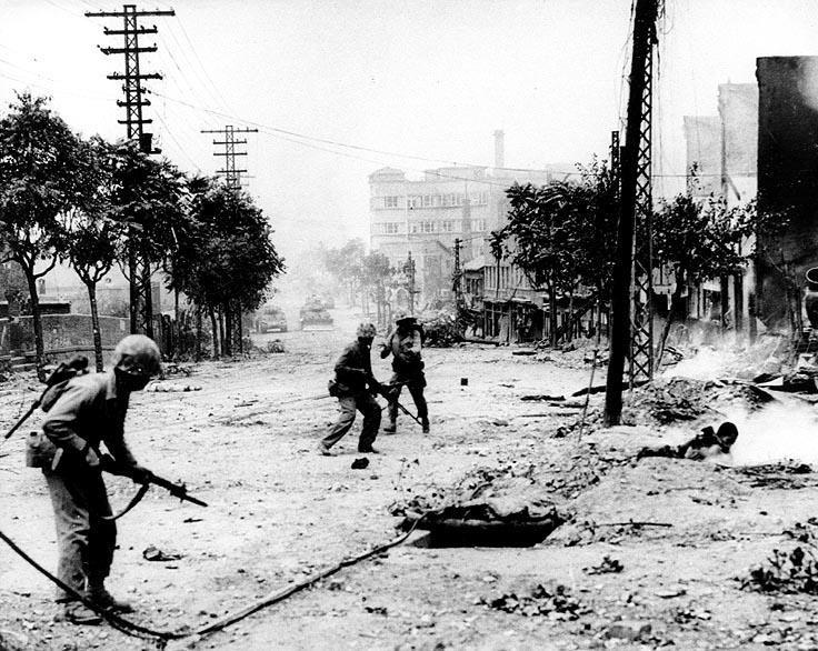 Seoul_Battle-_Korean_War.jpg