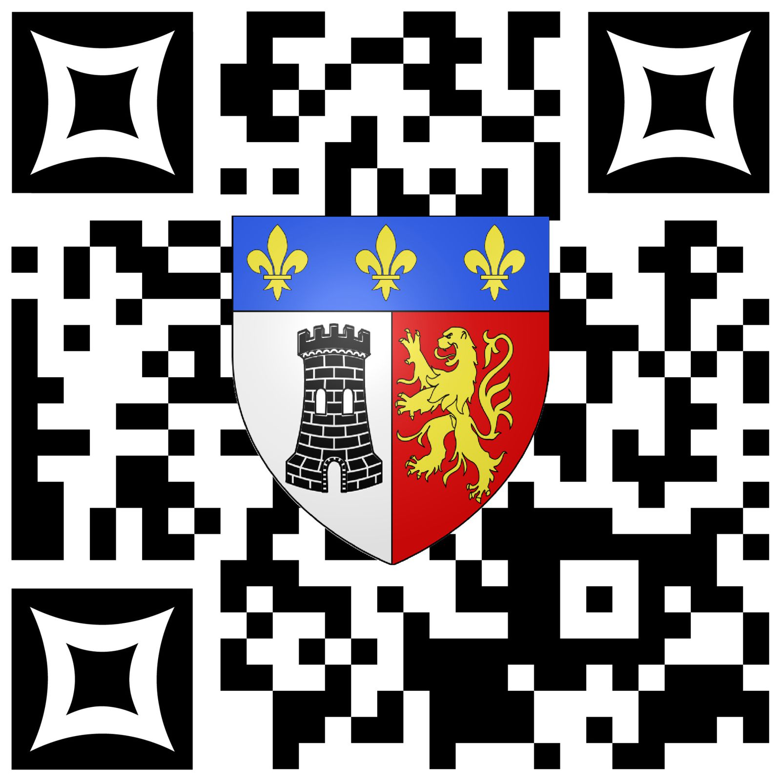 qrcode-mairie