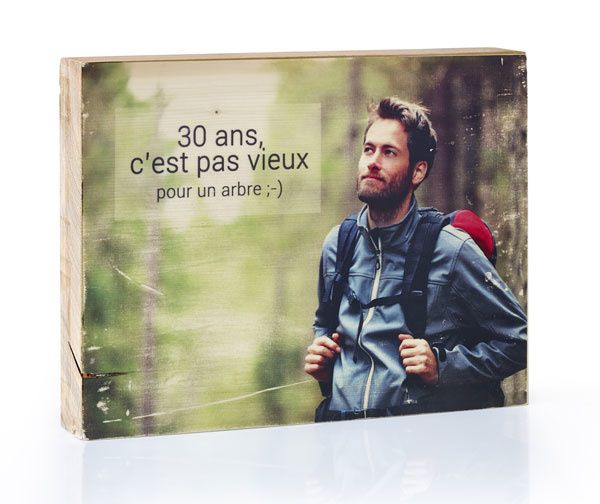 langue-bois-photo-message.jpg