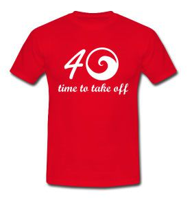 take-off-40-ans-tshirt.jpg