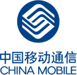 ChinaMobile_logo.png