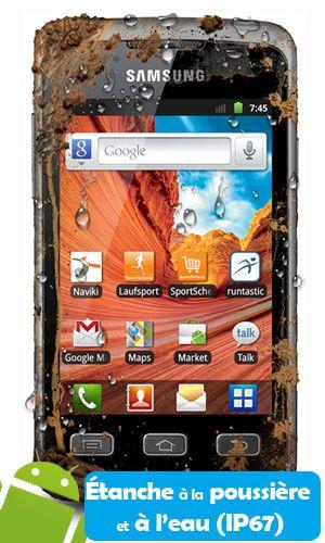 Samsung-Galaxy-Xcover-S5690.jpg