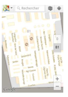 Monoprix-plan-google-maps-magasin.png