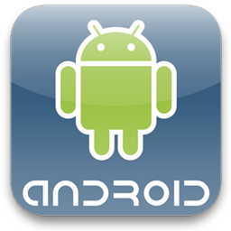 android-picto.png
