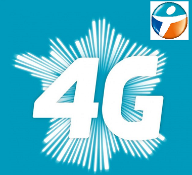 4g-bouygues-telecom.png