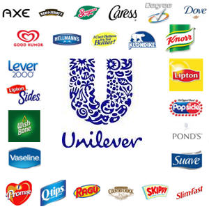 Unilever-marques.png