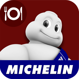appli-mobile-michelin-restaurant.png