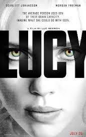 lucy.jpg