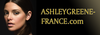 Ashley Greene France