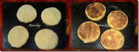 galettes7