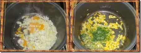 riz à l'orange1