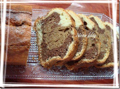 cake tricolor
