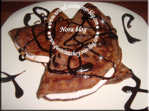 crepes-chocolatees.jpg