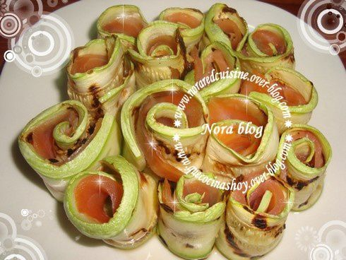 roules-courgettes-saumon.jpg