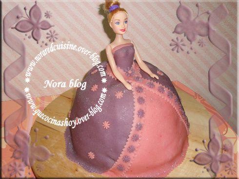 gateau-barbie-copie-1.jpg