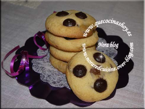 cookies-de-chocolate.jpg