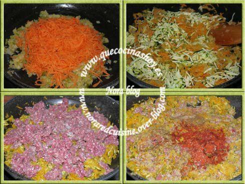 crepes-salados-rellenos3.jpg