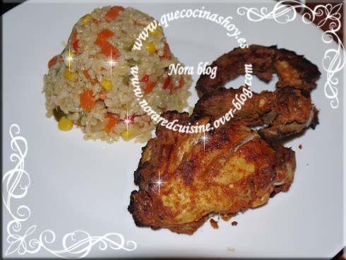 pollo-tandoori.jpg