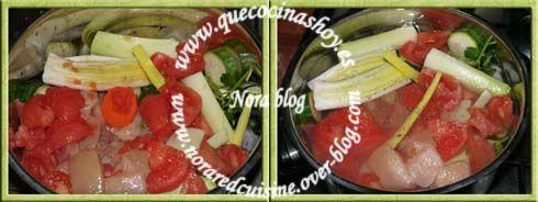 sopa-verdura-y-pollo1.jpg