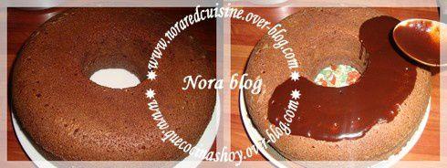 cake tout chocolat5