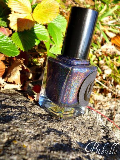 cirque-colors-fascination-street-polish-swatch-bibulle-1.jpg